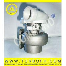 Isuzu TB2518 turbo 466898-5006S
