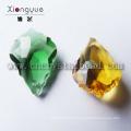 Onde comprar grânulos de cristal Maple Leaf para fazer jóias