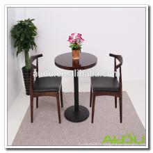 Outdoor Restaurant Furniture, Fast Food Restaurant Furniture, Wholesale Restaurant Furniture