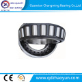 Inch Tapered Roller Bearing Lm11949/10 Auto Part Tapered Roller Bearing for Automobile