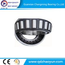 China Neutro Single Row Taper Roller Bearing