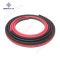 5mm flexible acetylene welding torch hoses
