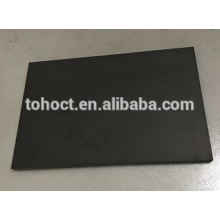 Best quality Thin wall thickness silicon carbide SIC Ceramic tile plate brick