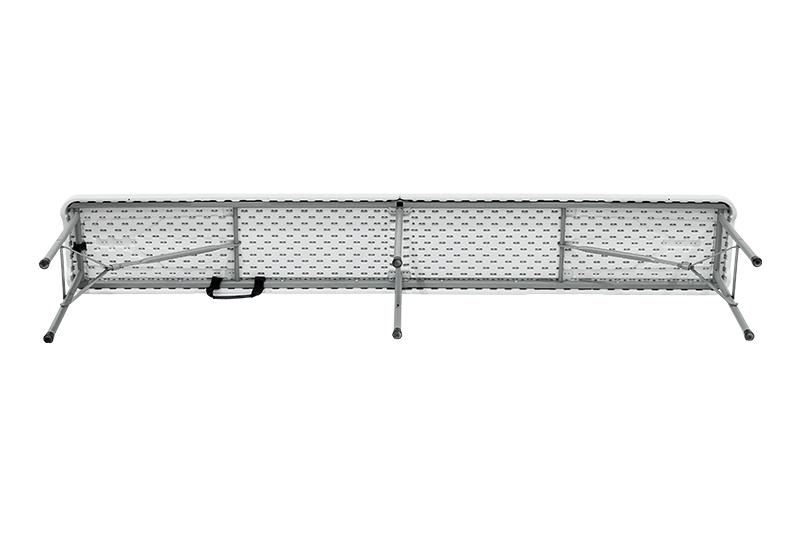 Plastic Folding Bench