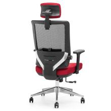 исполнительный вращающееся кресло офиса
