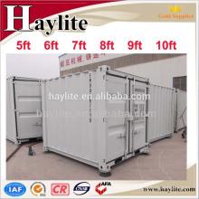 Haylite conteneur conteneur d'expédition à vendre