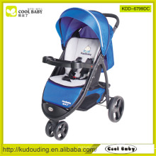 Manufacturer hot sales baby jogger city select