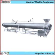 Máquina de pré-cozimento de frutas e legumes (LYJ-5)