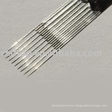 El mejor tatuaje de la alta calidad que sombrea agujas usadas Nuevo RT-ND ss_02