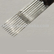 Best high quality tattoo shading used needles New RT-ND ss_02