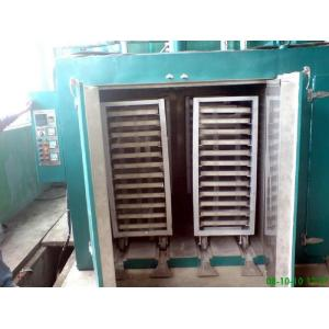 CT-C-200 Hot Air Circulating Drying Oven