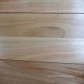 Natürliche Farbe Solid Blackbutt Holzbodenbelag