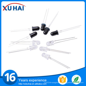 High Power Mini LED Diode 5mm Price