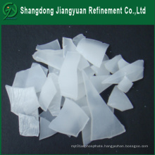 Aluminium Sulphate / Aluminum Sulfate, Al2 (SO4) 3 for Water Treatment