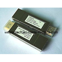 HDMI 2.0 Optical Transceiver Extender