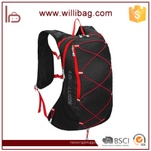 Outdoor Bicycle Backpack Sport Bag Casual Camping Cycling Backpack