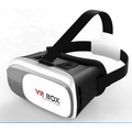 VR Box Headset 3D Glasses 5th