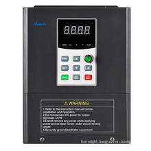 11kw AC Drive VFD Frequency Inverter