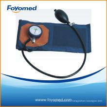 Esfigmomanómetro aneroide tipo brazo de gran calidad