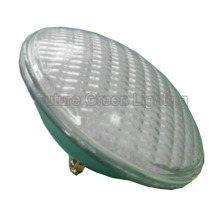 PAR56 LED-Pool-Licht 18W / 24W / 35W / 40W (PAR56-252 / 351/501/588)