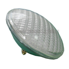 Luz de la piscina de PAR56 LED 18W / 24W / 35W / 40W (PAR56-252 / 351/501/588)