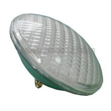 Lumière de piscine LED PAR56 18W / 24W / 35W / 40W (PAR56-252 / 351/501/588)