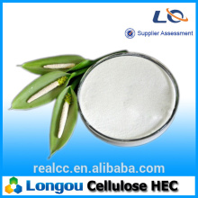 Industrial grade adhesive cement additive chemical hec as thickener for building construction