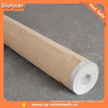 Phosphatierte Aluminium-Draht-Netting-Fabrik
