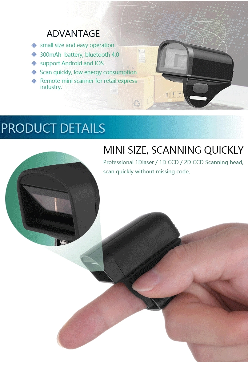 mini barcode scanner (2)