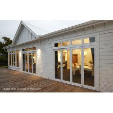 Easy Clean Sills Doppelglasfenster und Türen