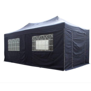 Gazebo commerciale 6 x 3