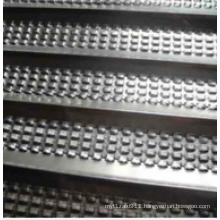 thickness-0.25mm galvanized hy-rib lath