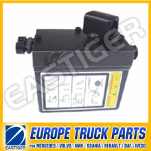 Truck Parts for Hydraulic Cabin Pump 1534976 (SCANIA 4 Series)