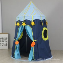 Children indoor outdoor playing tent teepee kids yurt 2 Person Teepee Tent For Kids