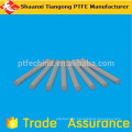 100*200mm ptfe rod hot sale in Colombia Congo Cuba Ghana Guinea Haiti Iran Ukraine  Zambia