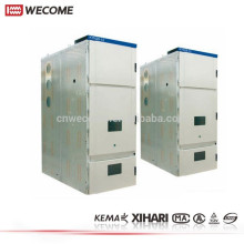 KYN28 10kV High Voltage Metal Clad Main Distribution Panel