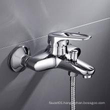 B0025-B china factory bathtub faucets bathroom taps shower faucet