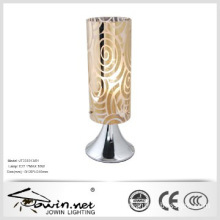High Quality Table Lamp Table Lighting With Pattern