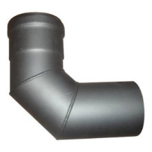 Chimney Pipe 90 Elbow