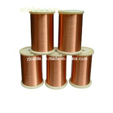 CCA15h 15A Harddrawing Wire Pure Copper Wire