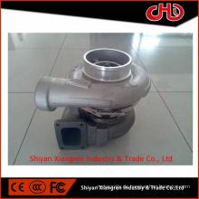 K38 Diesel Motor HX80 Turbolader 3594117