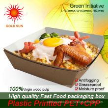 Thermos Lunchbox für warmes Essen