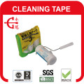 Hot Product Paper Cleaning Tape on Sale