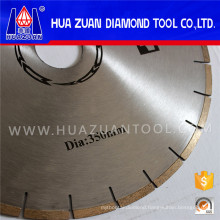 350mm Marble Cutting Disk on Sale