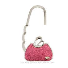 Gancho popular do saco, gancho do saco para o presente relativo à promoção
