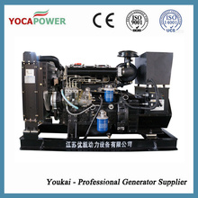 25kVA Diesel Generator Electric Power Generating Set
