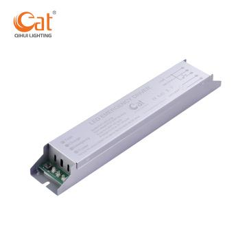Batterie automatique Li-ion 11.1V Tromper d'urgence