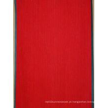 Melhor Preço Modern Velour Strip Carpet