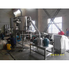 Alta calidad Xsg Series Spin Flash Dryer Manufacture