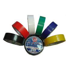 130u Electrical Insulation PVC Tape